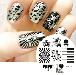 Delighted Instant Nail Polish Tiny Best Nail Polish Remover For Acrylic Nails Square Nail Art Images Gallery Orly Nail Polish Price Youthful Best Treatment For Nail Fungus ColouredCheap White Nail Polish Discount Music Nail Art | 2017 Music Nail Art Stickers On Sale At ..