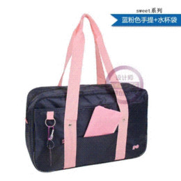 designer bag clearance 6v7k  free shipping suits uniform unique European popular vintage shoulder bags  Handbag with pencil pouch Designer Lady girl's Fashion