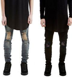 Pencil Fit Trousers For Men Online | Pencil Fit Trousers For Men ...
