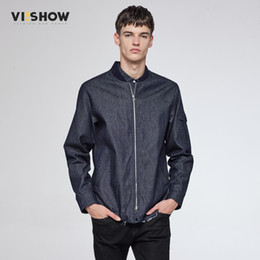 Jean Jacket For Male Online | Jean Jacket For Male for Sale