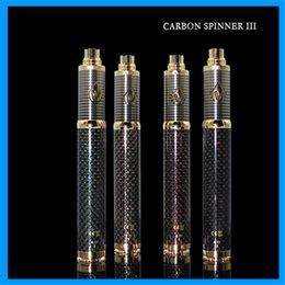 Blu e cig no nicotine cartridges