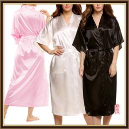 Silk Long Underwear Online | Silk Long Johns Underwear for Sale
