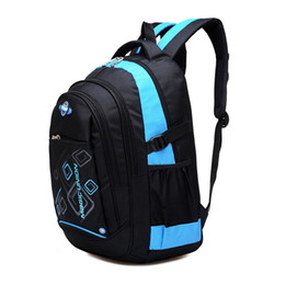 Fashion Backpack High School Boy Online | Fashion Backpack High ...