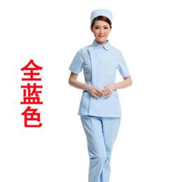 Doctors White Coats Online   Doctors White Coats for Sale