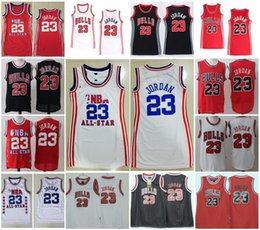 Discount Michael Jordan Jersey Youth | 2016 Michael Jordan Jersey ...
