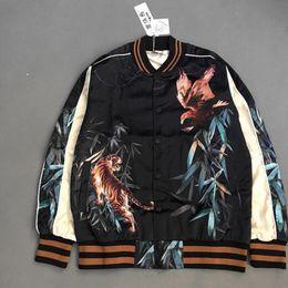 Discount Mens Designer Jacket Sale | 2017 Mens Designer Jacket ...