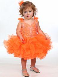 Discount Cheap Christmas Dresses For Infants  2016 Cheap ...