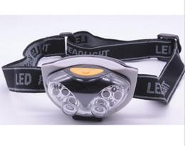 discount zoom fishing headlamps | 2017 zoom fishing headlamps on, Reel Combo