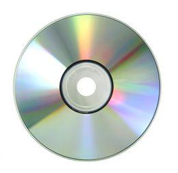 Ce lien rapide pour VIP Acheteur Jay au paiement seulement best-seller: filles DHgate! Dialoguez pour moi d'obtenir 21 séance d'entraînement DVDS dvds sport