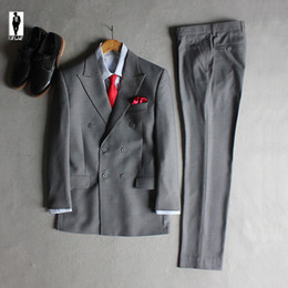 Custom Work Suit Online | Custom Work Suit for Sale