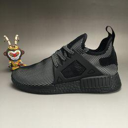 Lyrini nmd rt formatori adidas unito le scarpe nike.