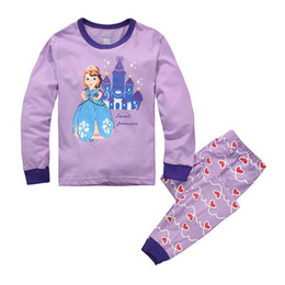 Big Girls Pajamas Online | Big Girls Pajamas for Sale