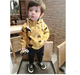 Discount Toddler Windbreaker Jacket | 2017 Toddler Windbreaker ...