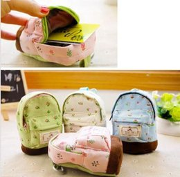 Cheap Kawaii Backpacks Online | Cheap Kawaii Backpacks for Sale