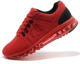 Original Air Max Shoes Men Online | Original Air Max Shoes Men for ...