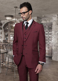 Men Suits Italian Fit Online | Italian Slim Fit Suits Men for Sale