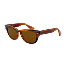 lady sunglasses for sale  Discount Ladies Sunglasses Price