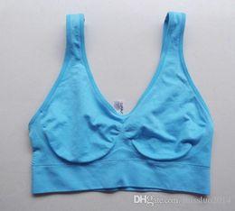 Ladies Without Bras Underwear Online   Ladies Without Bras ...