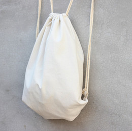 Craft Drawstring Bags Online   Craft Drawstring Bags for Sale