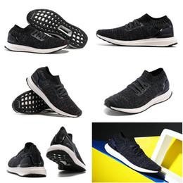 Discount Online Womens Sneakers | 2017 Online Womens Sneakers on ...