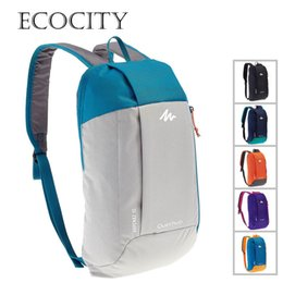 Small Hiking Backpacks Online | Small Hiking Backpacks for Sale