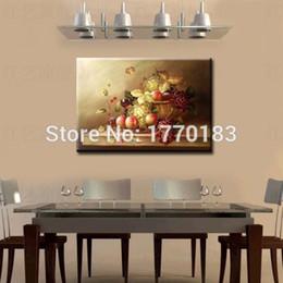 Landscape Dining Room Painting Online Landscape Dining Room