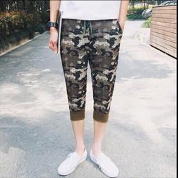 Discount Lightweight Dress Pants | 2017 Lightweight Dress Pants on ...