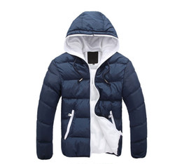Mens Slim Down Jacket Online | Mens Slim Fit Down Jacket for Sale
