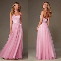 Bridesmaids Cocktail Dresses Sale