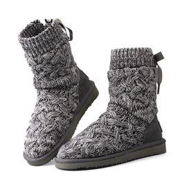 Discount Designer Ladies Snow Boots | 2017 Designer Ladies Snow ...