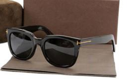 oakley sunglasses uk  Discount Korean Designer Sunglasses