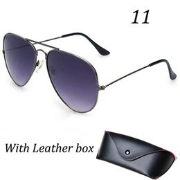 discount mens designer sunglasses  Discount Mens Cheap Designer Sunglasses