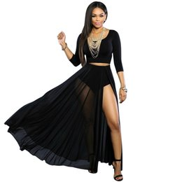 Piece bodycon party dresses women outfits sheer mesh sexy beach dress