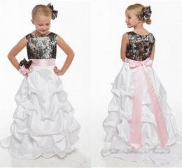 Discount Junior Girl Dresses Fashion | 2017 Junior Girl Dresses ...