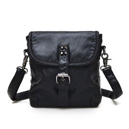 Nice Bags For Ladies Online | Nice Bags For Ladies for Sale