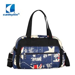 Big Duffle Bags Online | Big Travel Bags Duffle for Sale