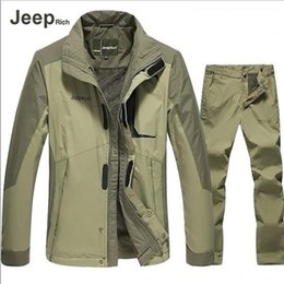 Discount Add Coats For Women | 2017 Add Coats For Women on Sale at