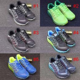 2016 Shoes Run Air Max 2016 Air Cushion New Arrive Max 2016 Mens Running Shoes Maxes 2016 Trainer Sneakers 40-44 Shoes Run Air Max deals