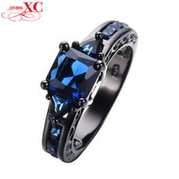 Discount Wedding Ring Cuts Styles 2017 Wedding Ring Cuts Styles