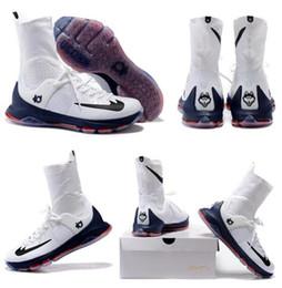 Best High Top Basketball Shoes Suppliers | Best Best High Top ...
