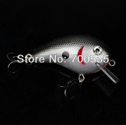 discount trout flies fishing hook | 2017 trout flies fishing hook, Fly Fishing Bait