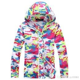 Wholesale Xia Fangshai Clothes Long Sleeve Lovers Camouflage Transparent Unlined Upper Garment Suit dress Short Loose Coat Male Sandy Beach Unisex cap