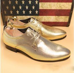 Black Gold Dress Shoes For Men Online | Black Gold Dress Shoes For ...