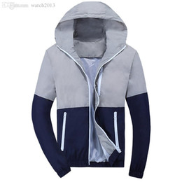 Wholesale Polyester Sports Jackets Online | Wholesale Polyester