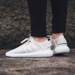 Tubular Viral Shoes