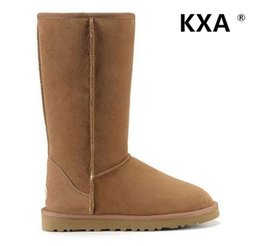 Discount Warm Winter Boots Women Sale | 2017 Warm Winter Boots For ...
