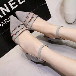 Discount Designer Women Shoes Pumps - 2016 Designer Women Shoes ...