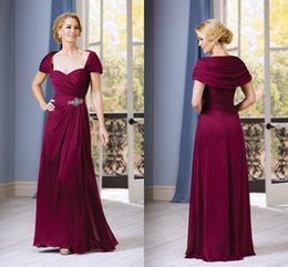 Evening Gowns For Wedding Guests Suppliers - Best Evening Gowns ...