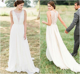 flowy wedding dresses incredible online cheap gowns aliexpress alibaba group with