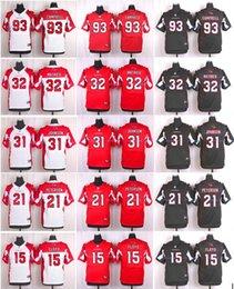 Arizona Cardinals Calais Campbell Jerseys cheap